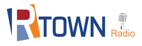 R-Town Radio